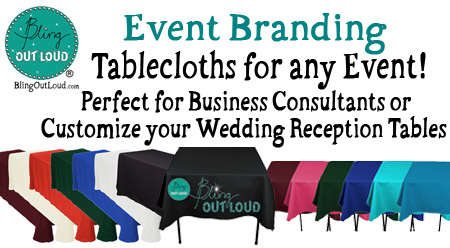 TableClothEvents