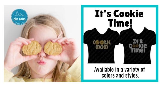 CookieTime2019